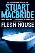 Libro FLESH HOUSE