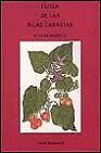 Libro FLORA DE LAS ISLAS CANARIAS: GUIA DE BOLSILLO