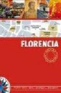 Libro FLORENCIA / PLANO-GUIAS