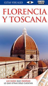 Libro FLORENCIA 2011