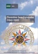 Libro FLORENTINO SANZ FERNANDEZ