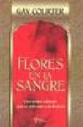 Libro FLORES EN LA SANGRE