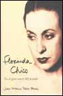 Libro FLORINDA CHICO: EN EL GRAN ESCENARIO DEL MUNDO