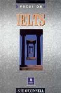 Libro FOCUS ON IELTS. 2 CLASS CASSETTES