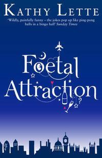 Libro FOETAL ATTRACTION
