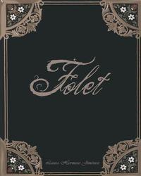 Libro FOLET