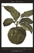 Libro FORBIDDEN FRUIT
