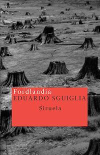 Libro FORDLANDIA