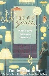 Libro FOREVER YOURS