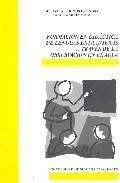 Libro FORMACION DIDACTICA LENGUAS EXTRANJERAS