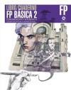 Libro FORMACION PROFESIONAL BASICA II.COMUNICACION Y SOCIEDAD