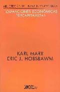 Libro FORMACIONES ECONOMICAS PRECAPITALISTAS