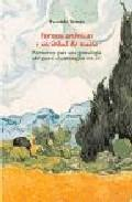 Libro FORMAS ARTISTICAS Y SOCIEDAD DE MASAS: ELEMENTOS PARA UNA GENEALO GIA DEL GUSTO