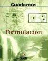 Libro FORMULACION