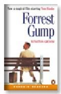 Libro FORREST FUMP: PENGUIN READERS LEVEL 3