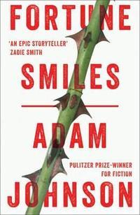 Libro FORTUNE SMILES STORIES