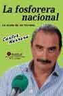 Libro FOSFORERA NACIONAL