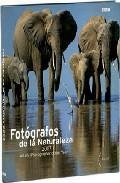 Libro FOTOGRAFOS DE LA NATURALEZA 2003 = WILDLIFE PHOTOGRAPHER OF DE YE AR 2003
