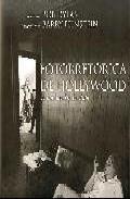 Libro FOTORRETORICA DE HOLLYWOOD