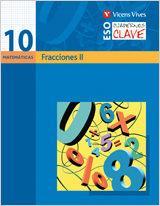 Libro FRACCIONES II