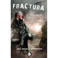 Libro FRACTURA