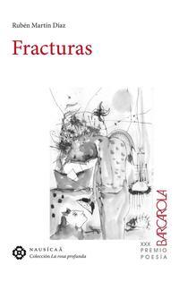 Libro FRACTURAS