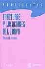 Libro FRACTURAS Y LUXACIONES DEL CARPO