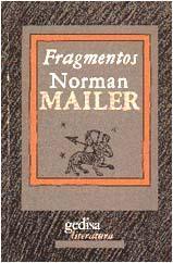 Libro FRAGMENTOS