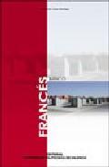 Libro FRANCES BASICO