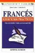 Libro FRANCES: EJERCICIOS PRACTICOS