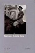 Libro FRANCESC CATALA-ROCA: UNA MIRADA NECESARIA