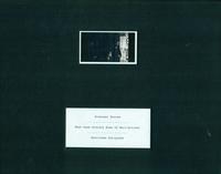 Libro FRANCESC TORRES