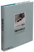 Libro FRANCESCA WOODMAN