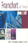 Libro FRANCFORT
