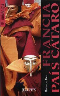 Libro FRANCIA: PAIS CATARO
