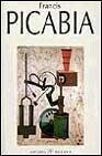 Libro FRANCIS PICABIA