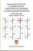 Libro FRANCISCO AYALALA CIENCIA POLITICA COMO CIENCIA DE L A REALIDAD. LA CONSTITUCIONALIZACION DEL DERECHO