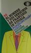 Libro FRANCISCO DE VITORIA: EL HOMBRE Y SUS DERECHOS