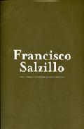 Libro FRANCISCO SALZILLO: VIDA Y OBRA A TRAVES DE SUS DOCUMENTOSREPERTORIO DE DOCUMENTOS DEL ARCHIVO HISTORICO PROVINCIAL DE MURCIA