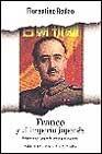 Libro FRANCO Y EL IMPERIO JAPONES