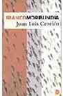 Libro FRANCOMORIBUNDIA