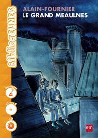 Libro FRANCÉS LECTURAS CANDIDE