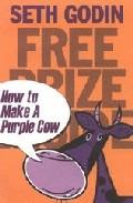 Libro FREE PRIZE INSIDE