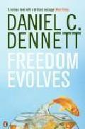 Libro FREEDOM EVOLVES