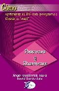 Libro FREEWARE Y SHAREWARE