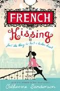 Libro FRENCH KISSING