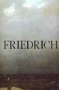 Libro FRIEDRICH - TREVIANA