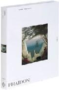 Libro FRIEDRICH: ART & IDEAS