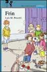 Libro FRIN