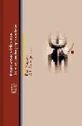 Libro FRONTERAS AFRICANAS: BARRERAS, CANALES Y OPORTUNIDADES